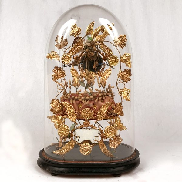 globe-mariee-napoleoniii