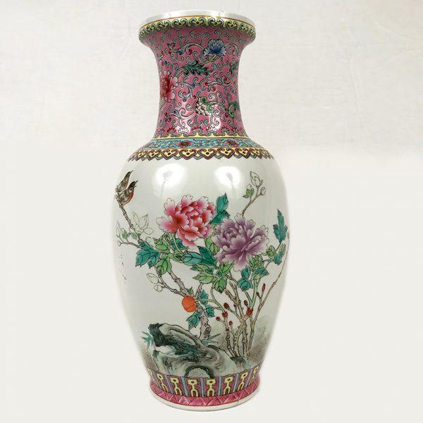 vase-porcelaine-chine