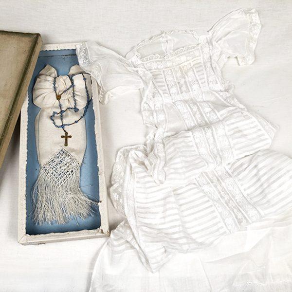 ancienne-robe-bapteme