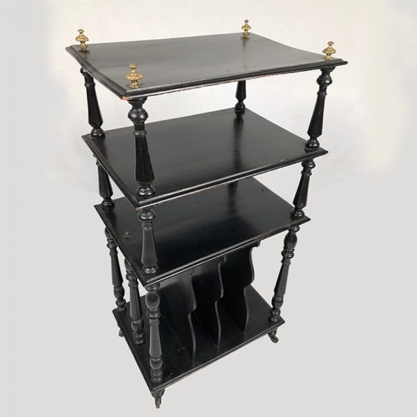 meuble-partitions-napoleon-iii