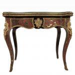 table-jeux-boulle-napoleon-iii