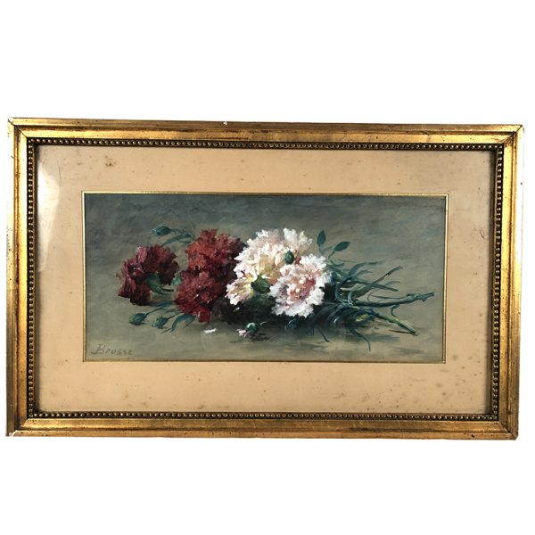 aquarelle-fleurs-1900
