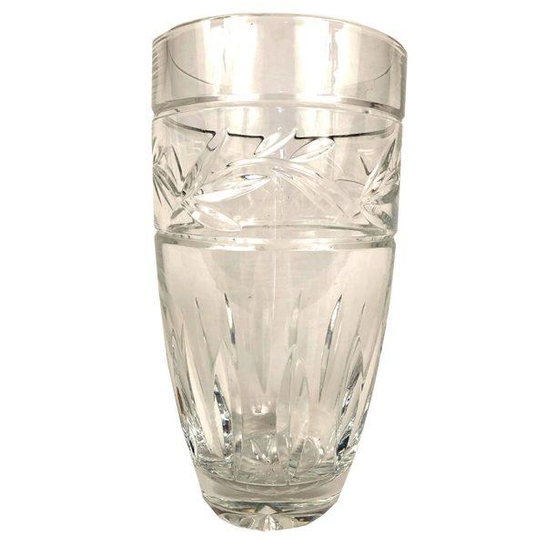 grand-vase-cristal
