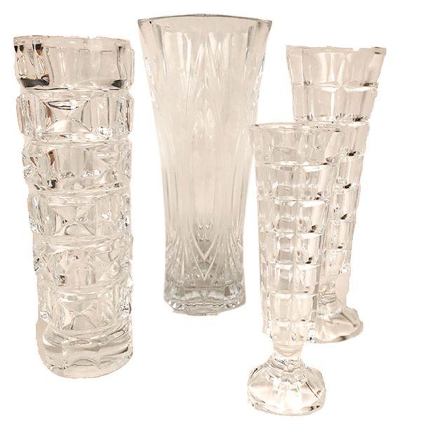 vases-cristal-verre