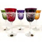 verres-cristal-taille-couleur