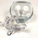 verreries-modernes-cendrier-vase