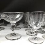 service-verres-cristal-monogramme