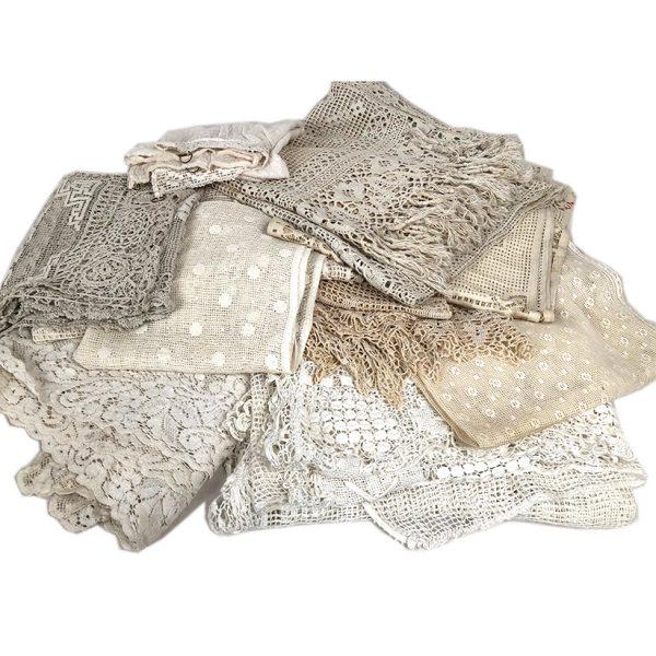rideaux-anciens-crochet