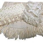 rideaux-crochet