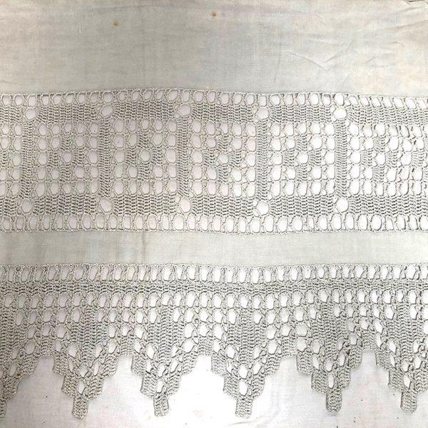 cantoniere-coton-crochet