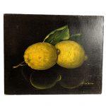 nature-morte-citrons
