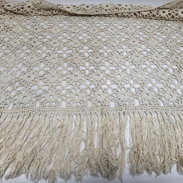rideau-crochet-franges
