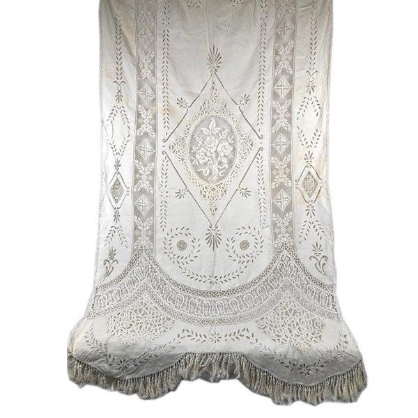 grand-rideau-ancien-coton-crochet