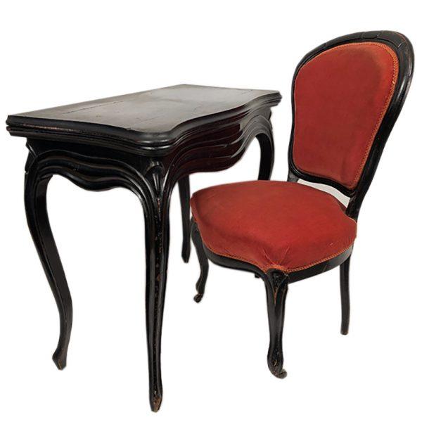 table-jeux-napoleon-iii