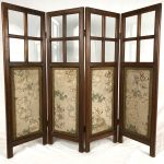 paravent-chene-vitre-1900