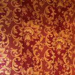 immenses-rideaux-motifs-fleurs