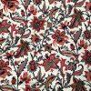 rideaux-tissu-indienne