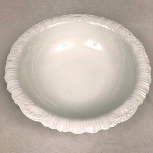 bassin-porcelaine-limoges