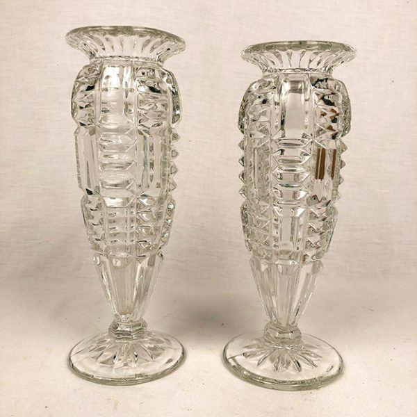paire-vases-verre-balustre
