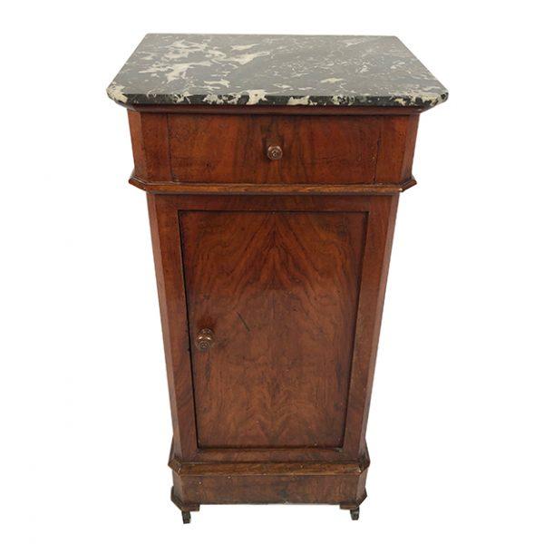 ancien-meuble-chevet-plateau-marbre