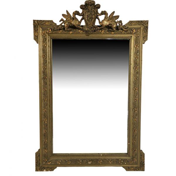 miroir-napoleon-iii