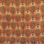 rideau-art-deco-fleurs-stylisees