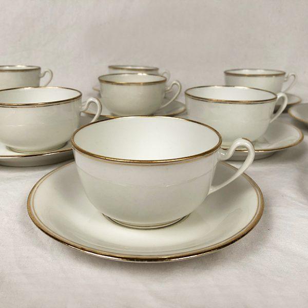 tasses-sous-tasses-porcelaine-limoges