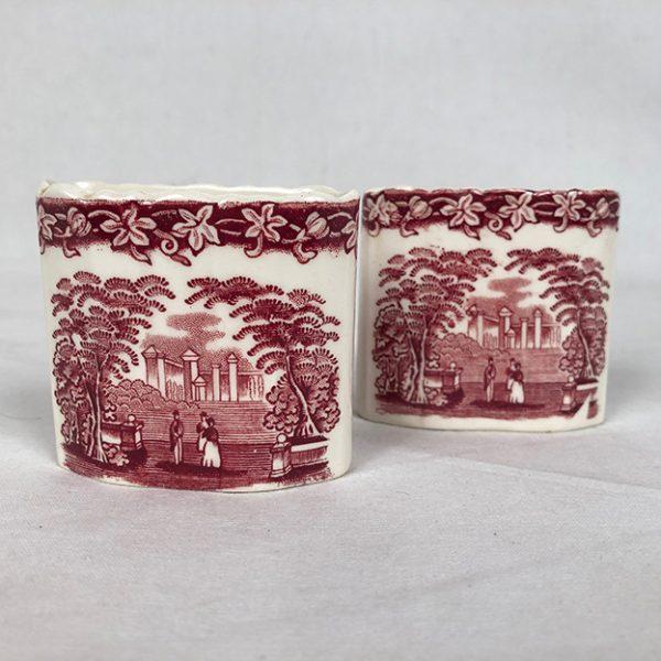 porte-piques-porcelaine-masons-angleterre