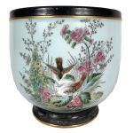 cache-pot-porcelaine-napoleon-iii